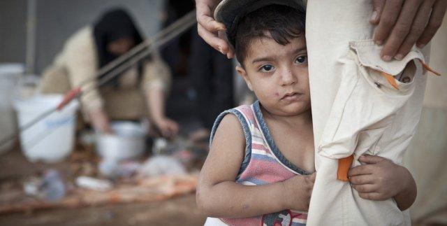 sirianino