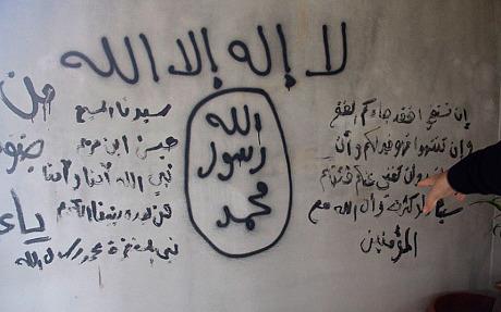 kessab-graffiti_3153382c