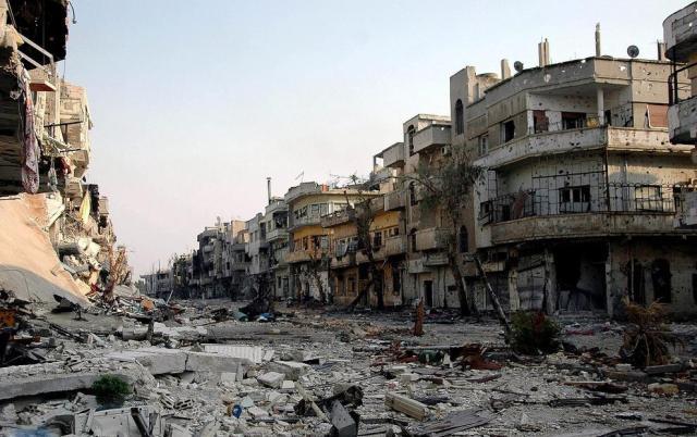 siria-ciudad-destruida